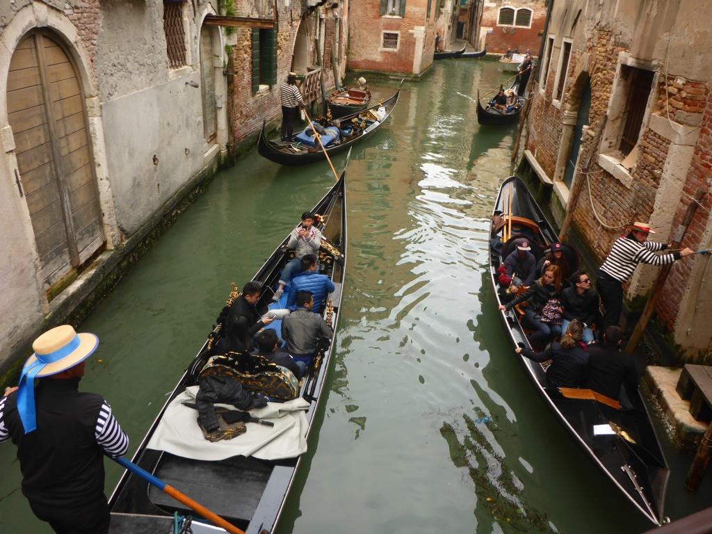 109_Anita_GLOBAL DREAM RIDE_Italy_Venice