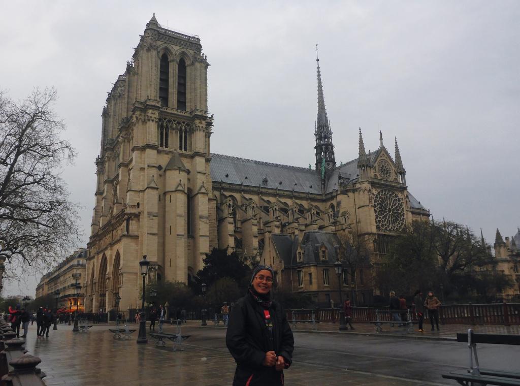 20_Anita_GLOBAL DREAM RIDE_France