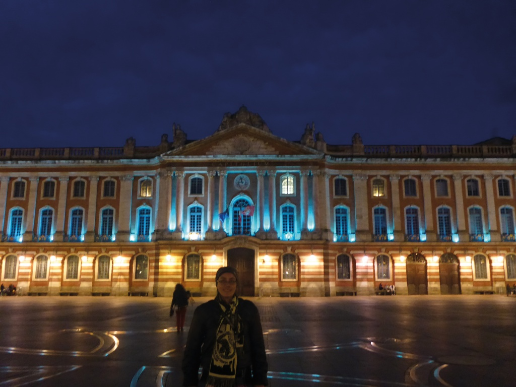 22_Anita_GLOBAL DREAM RIDE_France