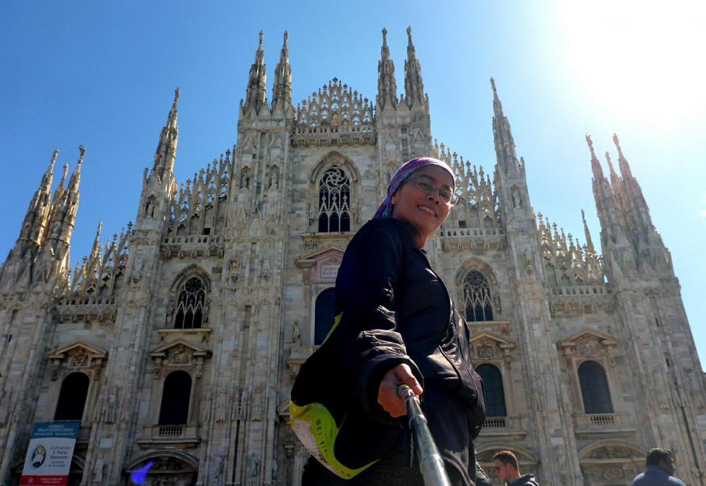 82_Anita_GLOBAL DREAM RIDE_Italy_Milan