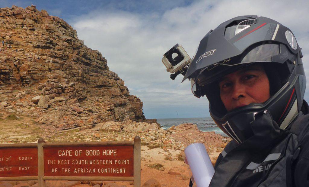siti di incontri a Kimberley Northern Cape