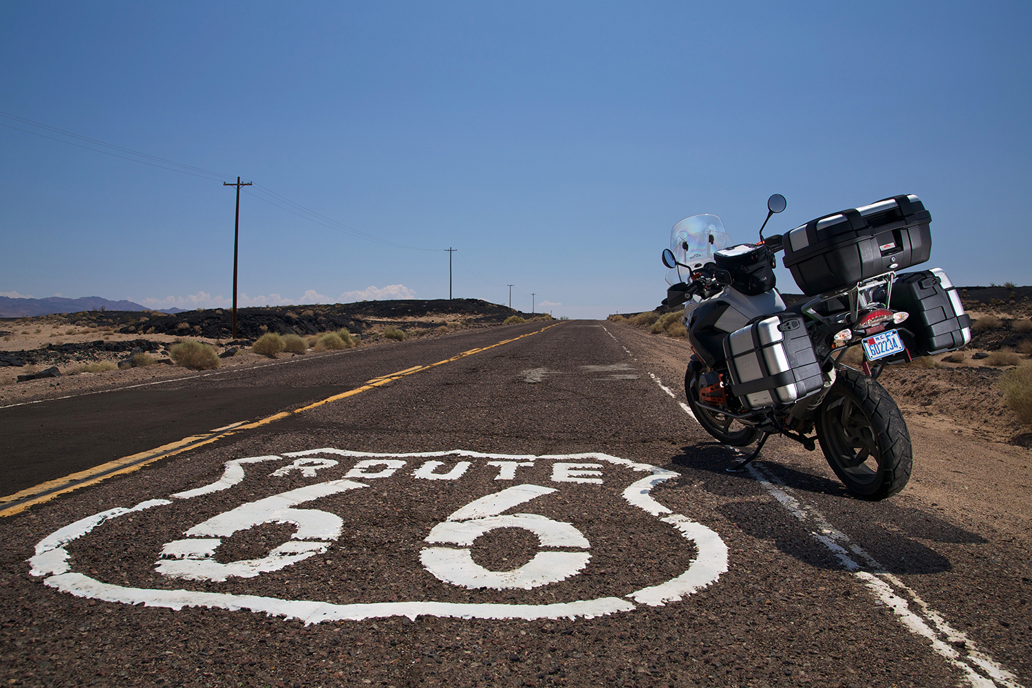 the us motorcycle industry essay The motorcycle industry council's yearly report how many motorcycles were sold in the mic survey results in the united states, motorcycle sales grew from.