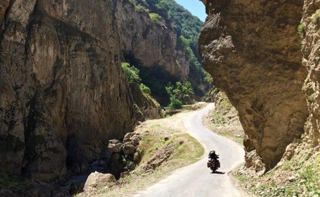 Tortora_Azerbaijan verso Khinaliq