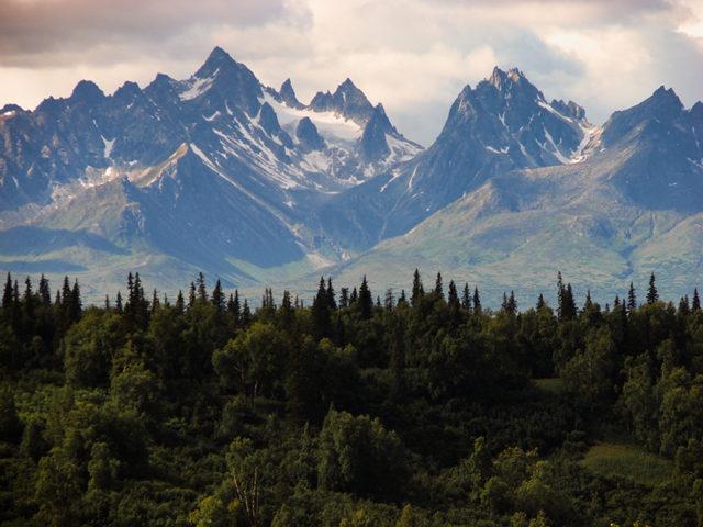 GIVI EXPLORER_Alaska-info pratiche